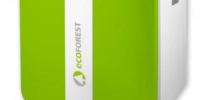 cantina nova ecoforest