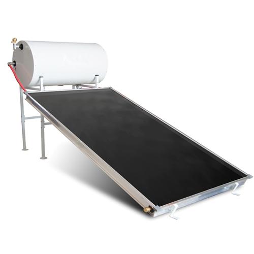 panel solar acs