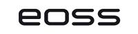 EOSS-200X50.png