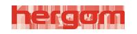 HERGOM-200X50.png