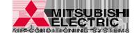 MITSUBISHI-200X50.png