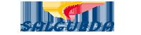 SALGUEDA-200X50.png